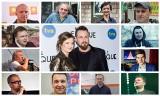100 znanych Podlasian. Wśród nich aktorzy, pisarze, sportowcy, politycy, youtuberzy, a także celebryci (zdjęcia)