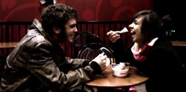 śmieszne krótkie żarty o randkach