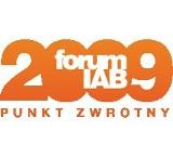 Warszawa: 4 listopada rusza Forum IAB 2009 - największa konferencja e-marketingowa w kraju