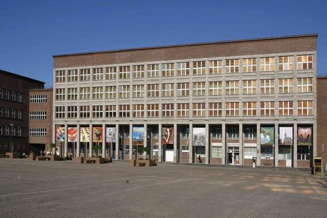 Muzeum Górnośląskie