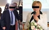 Zarzuty korupcyjne dla byłego senatora z Małopolski. Stanisław K. to wpływowy polityk ze Stróż