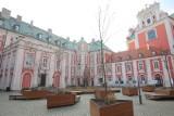 Poznań: Koronawirus w urzędzie miasta! Pracownicy w izolacji