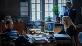 """Chyłka - Zaginięcie: premiera serialu w TVN. Kiedy i gdzie oglądać pierwszy odcinek serialu """"Chyłka""""? Odcinek 1 30.03.2019 [streszczenie]"""
