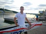 Kajakarstwo: W środę w węgierskim Segedynie rozpoczynają się mistrzostwa świata. O kwalifikacje olimpijskie powalczy czworo Wielkopolan