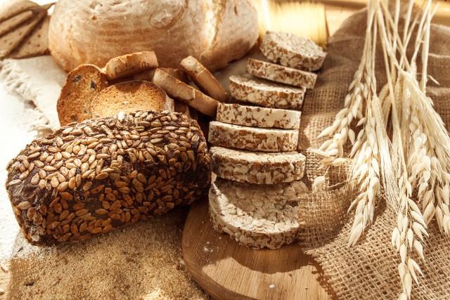 Produkty glutenowe w ostatnich latach uznano za sprzyjające tyciu. Ta teza stała się głównym powodem eliminacji glutenu z diety mimo braku alergii na gluten, celiakii czy nietolerancji glutenu. Czy to słuszna, a przede wszystkim zdrowa decyzja?