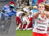 Najciekawsze wydarzenia sportowe września w Lublinie. Zobacz zdjęcia