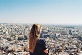 W tych 10 krajach jest najwięcej kobiet na kierowniczych stanowiskach