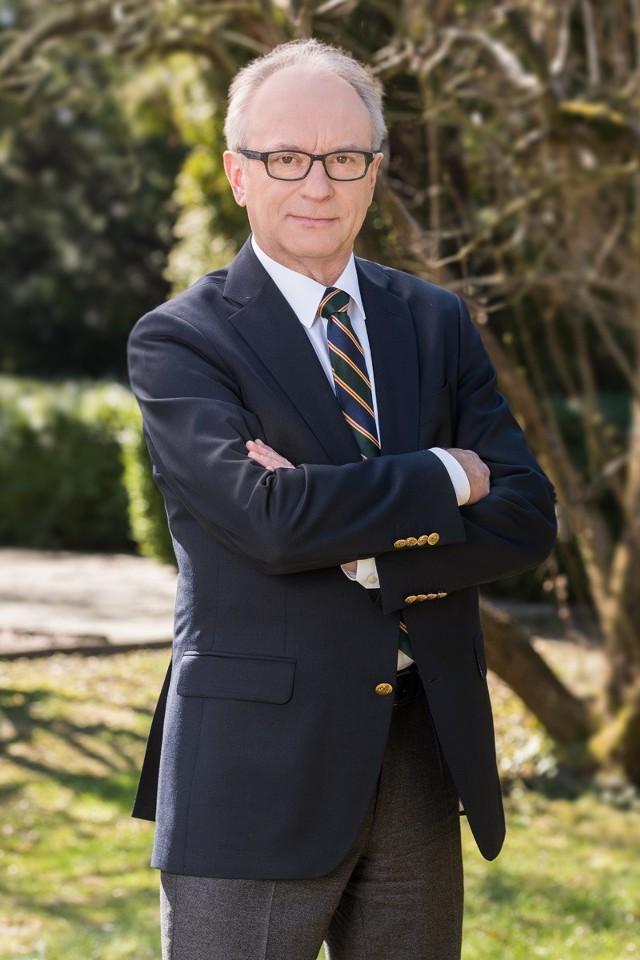 Marek Kowalski, przewodniczący Zespołu ds. Zamówień Publicznych przy Radzie Dialogu Społecznego, ekspert Konfederacji Lewiatan