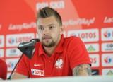 Przyszłość polskiej piłki według gry FIFA 22. Piłkarze z największym potencjałem