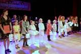 Dzieci i młodzież występowały w Międzyrzeczu. Prezentacja gminna Lubuskiego Koncertu Piosenki Pro Arte 2021