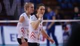 Jelena Blagojević zostaje w Developresie Rzeszów na kolejny sezon