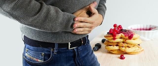 Jest wiele produktów spożywczych, których nie powinniśmy nadużywać. Jak się okazuje częste ich spożywanie może nie być dla naszego zdrowia dobre. Sprawdźcie spożywanie czego powinniśmy ograniczyć w naszej diecie. >>>>>>>>Dietetyk: Nie potrafimy czytać etykiet na produktach