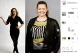 Potrafi zachwycić! Anna Powierza eksponuje swoje atuty! Bardzo schudła. Aktorka straciła zbędne kilogramy! ZDJĘCIA 7.05.2021