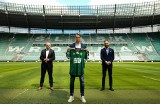 Klepnięci! Piłkarze, którzy podpisali kontrakty w Ekstraklasie od 1 lipca 2020 roku