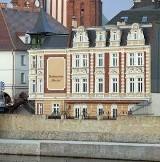 Trzy kolejne hotele w Opolu