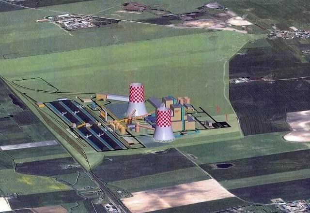 Według nowego harmonogramu inwestycji, budowa Elektrowni Północ ma się rozpocząć w drugiej połowie 2015 r., a  uruchomienie planowane jest na 2019 r.