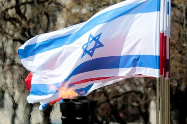 Zwrot mienia żydowskiego. Izrael krytykuje decyzję polskiego parlamentu