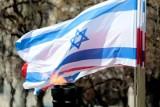 Izrael krytykuje decyzję polskiego parlamentu. Jest odpowiedź MSZ