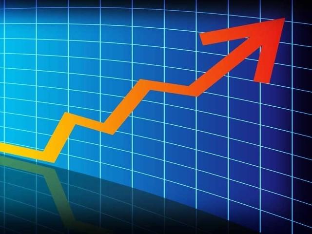 Szkolenie o rynkach kazachskim, uzbeckim i azerskim