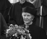 Miała być językoznawcą, została ekspertką od epoki Romantyzmu. Bliscy wspominają prof. Halinę Krukowską, legendę białostockiej polonistyki
