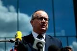 Rzecznik Praw Obywatelskich podjął działania w sprawach frankowiczów. Ma to związek z masowym unieważnianiem umów o kredyty frankowe