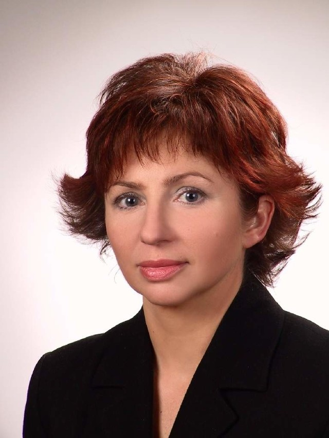 Małgorzata Skowron, architekt krajobrazu: - Luty można wykorzystać na przygotowania do prac wiosennych.