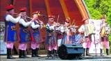 44. Buskie Spotkania z Folklorem rozpoczną się już w lipcu 2020. Trwają zgłoszenia (SZCZEGÓŁY)