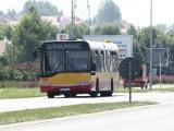 MPK Rzeszów rezygnuje z kursów do sąsiednich gmin
