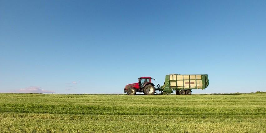 Rolnicy sprzeciwiają się kaucji przy zakupie olejów. Jakie są argumenty?