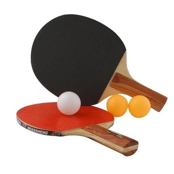 Tenis stołowy: Trudne zadanie lęborczan w Pucharze Europy
