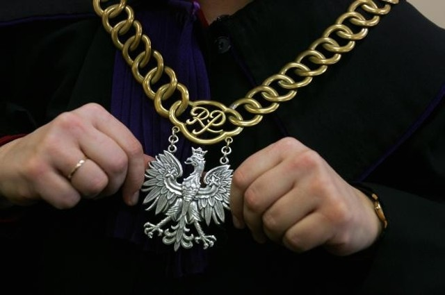 Proces rozpoczął się przed Sądem Okręgowym w Opolu.