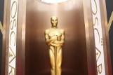 Oscary 2016. Gdzie obejrzysz transmisję
