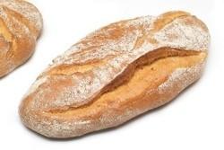 Tak wygląda Chleb Włoski ze Społem PSS Kielce