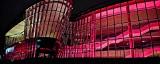 Katowice, Kraków, Wrocław, Łódź. I nie tylko. Zobaczcie największe i najpiękniejsze sale i centra kongresowe w Polsce