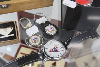 6bf673961 Górnik Zabrze na śpioszkach? Zobacz, co można kupić w Sklepie Kibica  Górnika Zabrze GADŻETY, CENY