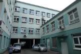 Zakażony personel medyczny w szpitalu w Zgierzu!