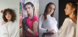 Przedstawiamy bliżej cztery kandydatki z Krosna Odrzańskiego, Gubina i okolic do tytułu Miss Ziemi Lubuskiej. Zobaczcie zdjęcia!