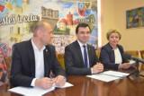 Rada poparła prezydenta miasta