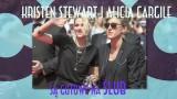 Kristen Stewart i Alicia Cargile są gotowe na ślub