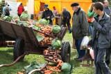 Senator Zaborowski chce pomóc rolnikom. Żywność będzie sprzedawana na targowisku?