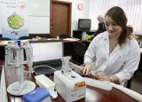 Nowy sprzęt dla Instytutu Centrum Zdrowia Matki Polki