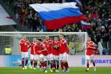 Rosja wykluczona z igrzysk olimpijskich i mundialu w Katarze. Wszystko przez skandal dopingowy