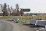 """""""Światło w tunelu"""" dla obwodnicy Zatora w ciągu drogi 28. Jest wyłoniony wykonawca, który przygotuje projekt nowej drogi [ZDJĘCIA]"""