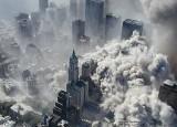 John Bellinger III: Zamachy 11 września 2001 r. zburzyły poczucie bezpieczeństwa. Na stałe