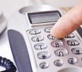 Uważaj: Telekomunikacja Dzień Dobry to nie TP SA