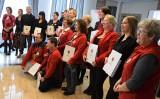 W Kruszwicy zorganizowano obchody święta kujawsko-pomorskich przewodników, ambasadorów regionu