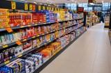 Zakupy spożywcze coraz chętniej zamawiamy. Wszystko przez pandemię