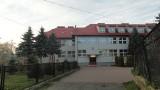 Zabrakło pieniędzy na  wypłaty dla nauczycieli w gminie Jerzmanowice-Przeginia