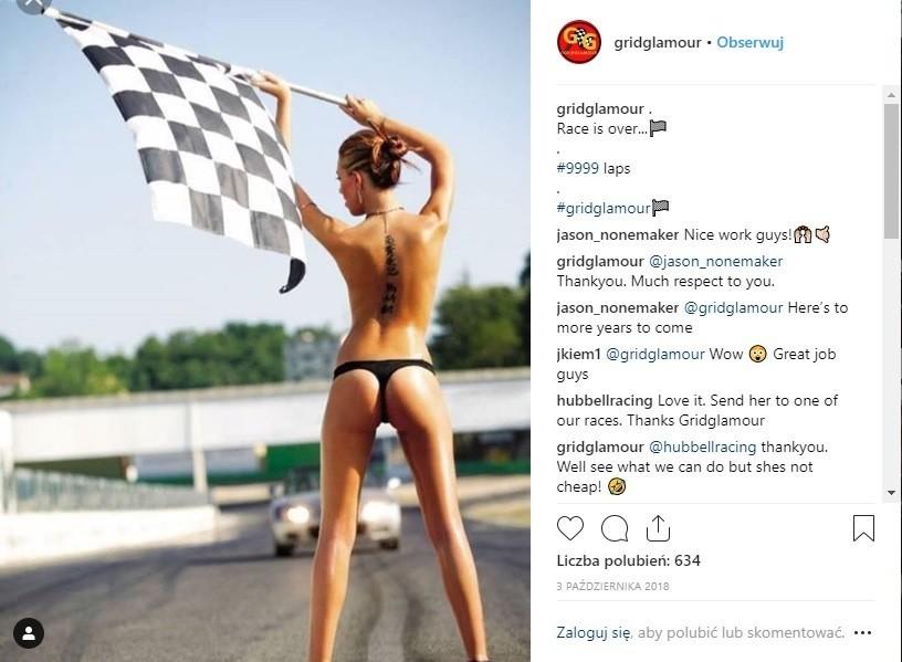 Robert Kubica testuje już bolid FW42 przed nowym sezonem....