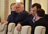 Rekonstrukcja rządu. Kilka ministerstw do likwidacji. Zbigniew Ziobro i Jarosław Gowin nie zgadzają się na wielką rekonstrukcję